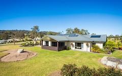 68 Corridgeree Lane, Tarraganda NSW