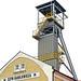 Poland-01647 - Wieliczka Salt Mine