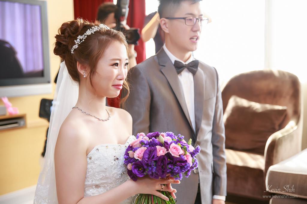 台北君悅-迎娶儀式-婚禮攝影_111