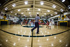 East vs. Hoover (Phil Roeder) Tags: desmoines iowa desmoinespublicschools hooverhighschool easthighschool basketball students student sport sports athletics athletes canon6d canonef15mmfisheye canon15mmf28 canonef15mmf28