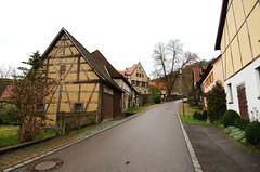 Unterregenbach