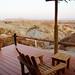 DSC07472 - NAMIBIA 2013