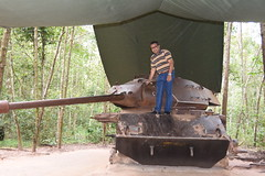 inflexible definition. untitled · posing atop the captured american tank inflexible definition