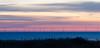 Sunset IJsselmeercoast (yos-jensen) Tags: sunset windmills lake enkhuizen