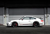 997 GT3RS 4.0 (/JORIS.) Tags: porsche gt3rs spa spafrancorchamps 4litre 997 carrera