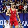dogan kalaycı (nigarturkmen) Tags: bulge bigbulge turkishbulge wrestler wrestling muscle handsome dick
