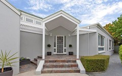 57 Sarson Road, Glenroy NSW