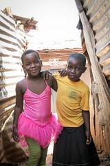 street kids-1-184 (lenoralsg) Tags: uganda street kids ministry kampala