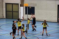 IMG_3628 (Marc S. Gerritsen) Tags: die haghe b1 dalto houtrust korfbal
