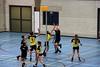 IMG_3628 (M.S. Gerritsen) Tags: die haghe b1 dalto houtrust korfbal