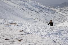 Long Jurney (Dan_lazar) Tags: mount hermon israel north resort nature snow ski cable car רכבל סקי שלג קרח צפון גולן חרמון הר ישראל