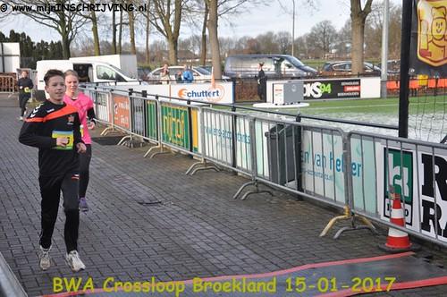 CrossloopBroekland_15_01_2017_0478