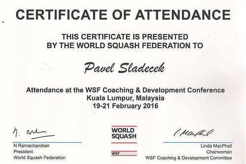 coach-conference-malaysia-2016