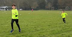 Wycombe Rye junior parkrun Test Event (douglasgordon81) Tags: wycomberyejuniorparkruntestevent 29january2017