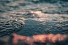 Meditation about Ocean (Simon Buchou) Tags: bassin arcachon ocean atlantique gironde aquitaine fujifilm simon buchou xt1 ootdoors paysages mer sea