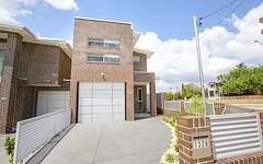 132B Arbutus Street, Canley Heights NSW