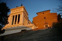 Rome 2010 142