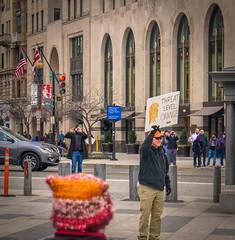 2017.01.29 No Muslim Ban Protest, Washington, DC USA 00301