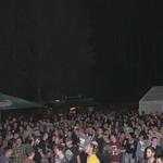 Oberwolfach 30.8.2014_5