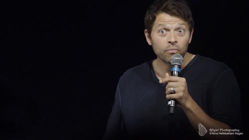 JIB 6 Friday: Misha