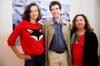 Pepe-Calvo-en-Alicia-Rey-Galeria-DavidDelgadoRuiz