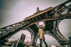 trickster paris 2015 (trickster / Atsuki) Tags: paris france sony フランス パリ 12mmultrawideheliar a7s ilce7s