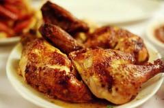 ΕΦΕΤ: Ανάκληση του προϊόντος «κατεψυγμένο μπούτι κοτόπουλου» λόγω σαλμονέλας