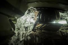 15th MEU Marines sharpen amphibious skills (15th Marine Expeditionary Unit) Tags: california usmc hawaii us unitedstates sailors calif meu marines float deployment amphibious unitedstatesmarinecorps 15thmeu ussrushmore 3rdbattalion kilocompany battalionlandingteam lsd47 marinecorpsbasehawaii 1stmarines 15thmarineexpeditionaryunit groundcombatelement yatyas sgtemmanuelramos aav7amphibiousassaultvehicles westernpacificdeployment151