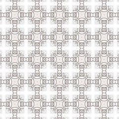 Aydittern_Pattern_Pack_001_1024px (10) (aydittern) Tags: wallpaper motif soft pattern background browncolor aydittern