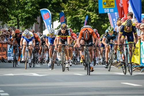 Ronde van Limburg-193
