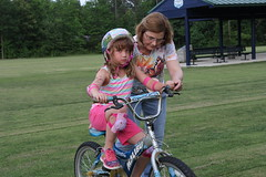Kylie learns to ride a bike. Kind of. (Gamma Man) Tags: bike bicycle training biketraining learntorideabike littlegirl elichristman elijahchristman elijameschristman elijahjameschristman elichristmanrva elijahchristmanrva elichristmanrichmondva elichristmanrichmondvirginia elijahchristmanrichmondva elijahchristmanrichmondvirginia