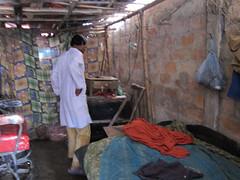 IMG_6401.jpg (Kuruman) Tags: house sylhet bangladesh haripur