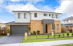 15 McGuire Crescent, Bardia NSW