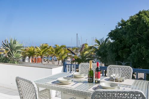 Marina Apt-PuertoCalero-Sun-e Holidays -23- SUNSEEKER