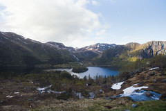 RelaxedPace22665_7D7030 (relaxedpace.com) Tags: norway 7d 2015 mikehedge rpbest