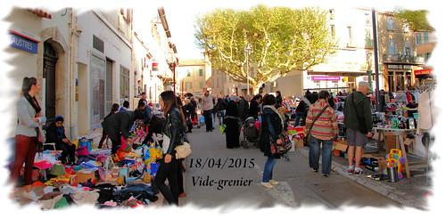 18-04-2015 Vide-grenier (33)