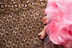 OF-EnsaioAnna-9meses-202 (Objetivo Fotografia) Tags: anna baby cute love espelho amor carinho linda brincar bebê sorriso mimosa fabi mãe pequena pezinhos casinha fada chá fofa ensaiofotográfico engatinhando encantado sapeca ursinhos fadinha 9meses risadas acompanhamento felipemanfroi eduardostoll engatinhar ursosdepelúcia ensaioinfantil objetivofotografia