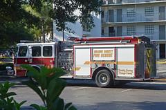 OCFRD Engine 56 (Emergency_Vehicles) Tags: county rescue orange fire drive hotel orlando engine resort international 56 avanti