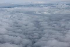 Bit of a bumpy ride (Davydutchy) Tags: uk greatbritain england cloud clouds airport air rally july wolke wolken register annual truk groningen flughafen nuage essex southend engeland tatra eelde vliegveld basildon 2015 flybe stobart grq