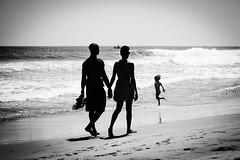 image (Eva O'Brien) Tags: california ca travel beach colors cali nikon newportbeach newport travelphotography evacares evaobrien