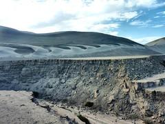 La faille de Nazca (Iris@photos off) Tags: nature plaque arequipa nazca perou faille géologie tectonique