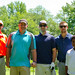 """9th Annual Billy's Legacy Golf Tournament and Dinner • <a style=""""font-size:0.8em;"""" href=""""http://www.flickr.com/photos/99348953@N07/19582072034/"""" target=""""_blank"""">View on Flickr</a>"""