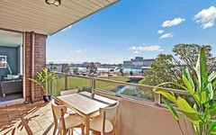 503/25 Bellevue Street, Newcastle West NSW