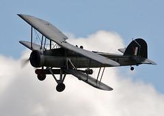 Royal Navy Swordfish (np1991) Tags: uk scotland nikon bigma aircraft aviation united sigma kingdom fortune east airshow planes 50500 dslr lothian 50500mm d7100