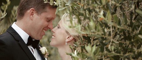 20087683481_2e17f18e91 Wedding films in Tuscany | A + R