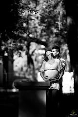 OF-Ensaio-gestanteDanielleeSergio-213 (Objetivo Fotografia) Tags: family girls love familia ensaio twins babies photos amor portoalegre felicidade barriga famlia belly prdosol fotos poa pai amo meninas prainha me mame filhas papai silhueta duas renda fotografias bebs ensaiofotogrfico sapatinhos gestao gmeas gestante felipemanfroi eduardostoll casamrioquintana ensaiogestante objetivofotografia