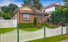 38 Llewellyn Street, Rhodes NSW