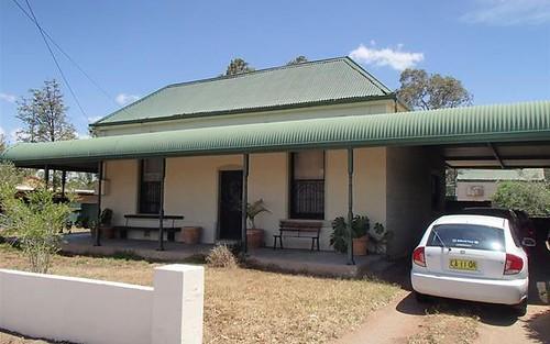 247 McCulloch Street, Broken Hill NSW 2880