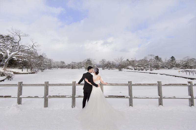 cheri wedding,新祕藍藍, cheri婚紗包套, 北海道婚紗, 美瑛婚紗, 海外婚紗, 婚攝小寶, 函館婚紗,DSC_0080