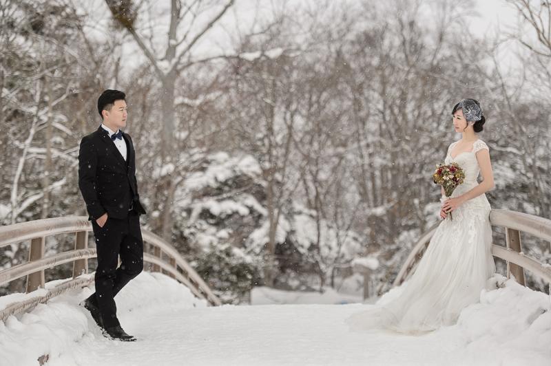 cheri wedding,新祕藍藍, cheri婚紗包套, 北海道婚紗, 美瑛婚紗, 海外婚紗, 婚攝小寶, 函館婚紗,DSC_0058-1